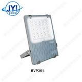 BVP361 LED灯具 户外照明灯具 工矿泛光灯 适用于飞利浦