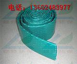 曝气软管 管式曝气设备