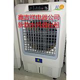 深圳电风扇出租新款水风扇长短期租赁公司