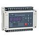 HS-S1000电气火灾监控主机 西安立恒光