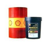 洛阳润滑油兴达润滑油船用系统专用润滑油壳牌爱力士