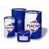 宜宾工业齿轮油兴达润滑油18升福斯工业齿轮油320价格