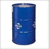 福斯润滑油极压工业齿轮油寿光工业齿轮油兴达润滑诚信供应