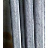 桂林市6063滚花铝管铝棒厂家