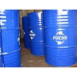 柳州工业齿轮油兴达润滑油福斯润滑油极压工业齿轮油