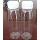 供应PET塑料饮料包装瓶
