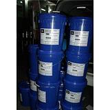 抗磨液压油新威士800WR品质,霍州抗磨液压油,兴达润滑油