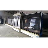 正德机器营口中空玻璃设备加工中空玻璃设备