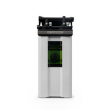 源自台湾,DSB-200手动清洗滤芯小分子水净水器招商代理