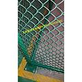 太原体育场护栏网山西篮球场勾花围网厂家直销 可上门安装