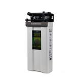 滤芯日本制造DSB-400手动清洗滤芯健康小分子水净水器招商代理