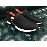 夏季男网鞋新款透气鞋男韩版休闲鞋跑步鞋网面鞋