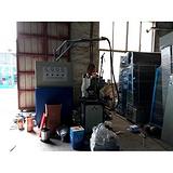 双层中空玻璃生产线宜春市中空玻璃生产线正德机器