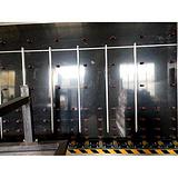 牡丹江中空玻璃生产线正德机器自动中空玻璃生产线