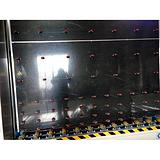 正德机器牡丹江中空玻璃生产线自动中空玻璃生产线
