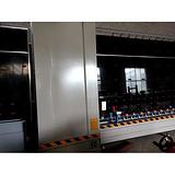 中空玻璃生产线设备_佳木斯中空玻璃生产线_正德机器