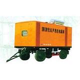 顺德发电机回收绿润回收广州发电机回收