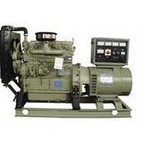 发电机回收价格,三水发电机回收,绿润回收查看