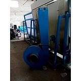 夏津县中空玻璃生产线正德机器中空玻璃生产线维修