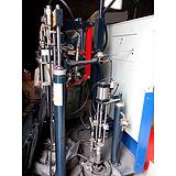 中空玻璃生产线正德机器中空玻璃生产线企业排名