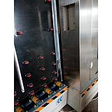 中空玻璃生产线正德机器中空玻璃生产线设备