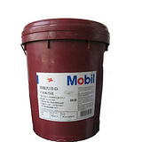 宁夏美孚润滑脂,兴达润滑油,美孚润滑脂力士ep3运动粘度