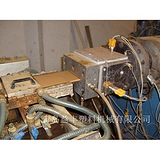 PVC管设备厂家,PVC管设备,益丰塑机图