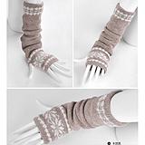 针织毛衣加工厂|针织毛衫设计|针织女毛衣
