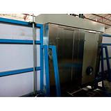 生产厂家中空玻璃生产线中空玻璃生产线介绍