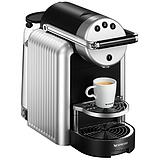 雀巢商用机ZN100 Nespresso咖啡胶囊机