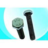 膨胀螺栓厂家吉溶金属图膨胀螺栓生产商