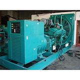 海珠回收发电机,绿润回收,回收发电机价格