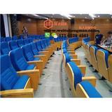 天津礼堂椅   礼堂椅供应商 生产礼堂椅