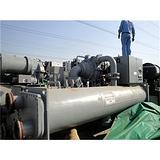 广州回收中央空调,回收中央空调,绿润回收图
