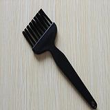 热销防静电毛刷|防静电直柄刷|静电刷|防静电刷子。