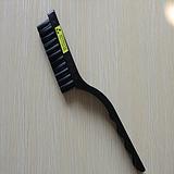批发优质防静电毛刷|防静电牙刷型刷子|静电毛刷|除尘刷。