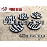 12寸铸铁管件,柔性铸铁排污管件,积水口铸铁管件