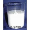 环保型工业污水处理用消泡剂