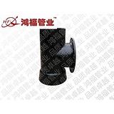 南昌球墨铸铁供水管件供水铸铁管件价格