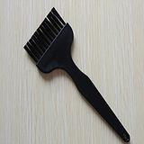 毛刷厂家批发防静电刷子|小号油漆刷|除尘毛刷|静电刷。