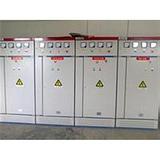 二手旧变压器回收_黄埔区旧变压器回收_绿润回收查看