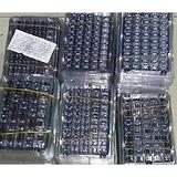 北京回收内存卡138-6133-6231求购北京内存卡库存