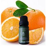 甜橙单方精油