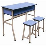 双人课桌价格 课桌价格