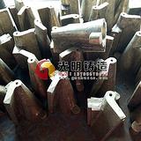 铸铜 固安铸造厂
