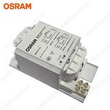 OSRAM 欧司朗250W金卤镇GGY250ZT汞灯镇流器