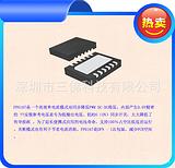 供应多用途高效率电流模式双同步降压PWM DC-DC稳压IC FP6167