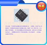 供应多功能高效率电流模式双同步降压PWM DC - DC稳压IC FP6168