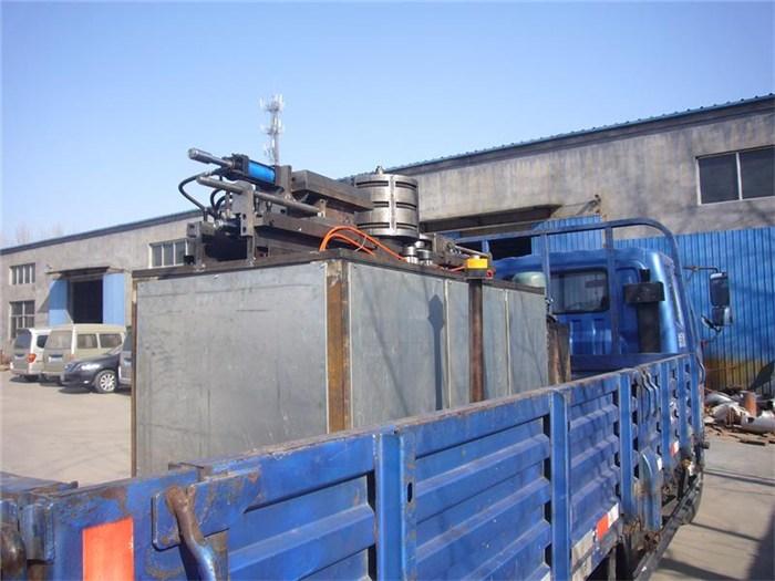 铁皮提水桶机械设备