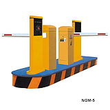 晋江停车场收费系统安装,泉州停车场车牌识别系统销售厂家